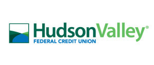 hudson valley federal credit union logo