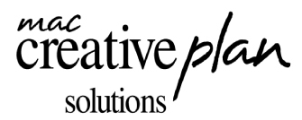 MAC Creative Plans Solutions