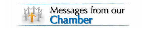 messages-from-our-chamber