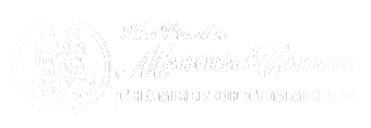 The Mahopac Carmel Chamber of Commerce